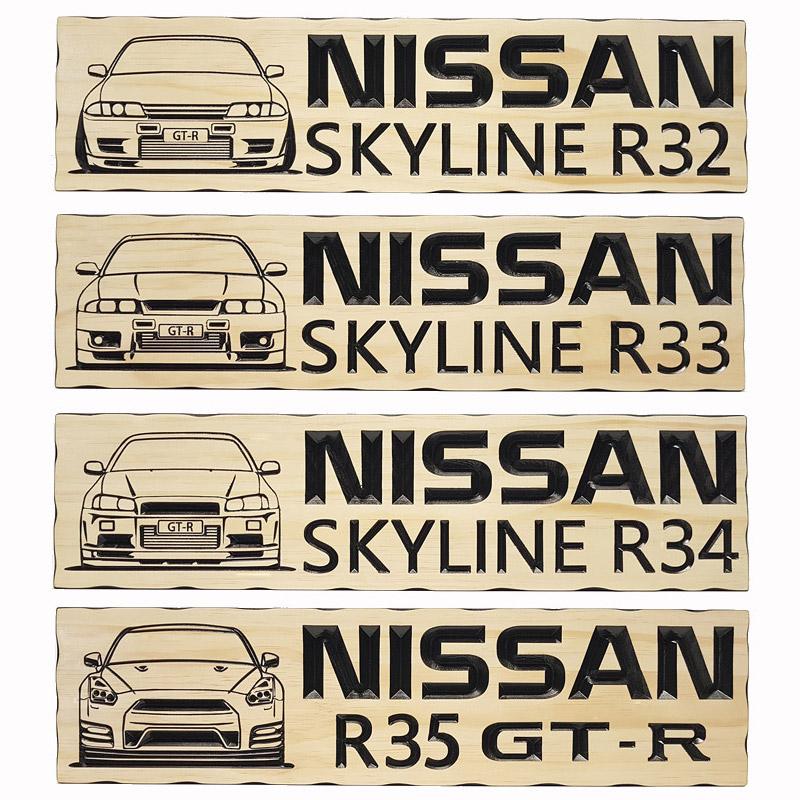 R32,-R33,-R34,-R35
